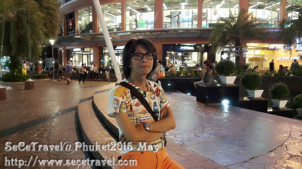 SeCeTravel-Phuket-20150510-188