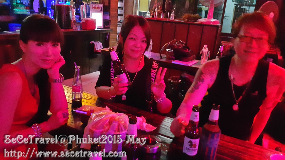 SeCeTravel-Phuket-20150510-193