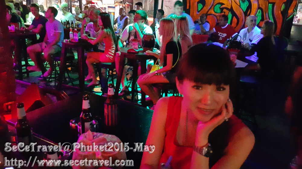 SeCeTravel-Phuket-20150510-197