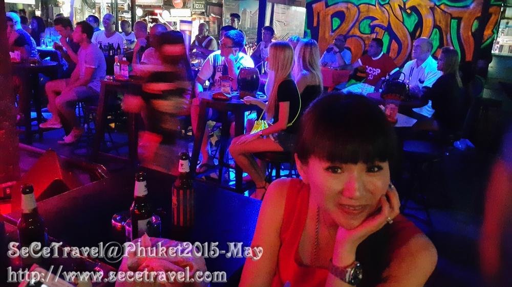 SeCeTravel-Phuket-20150510-198