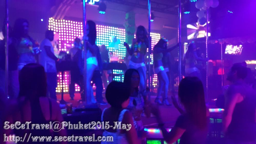 SeCeTravel-Phuket-20150510-201