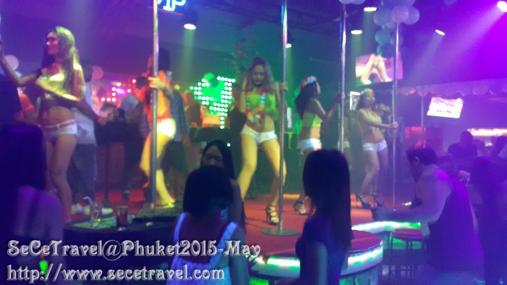 SeCeTravel-Phuket-20150510-202
