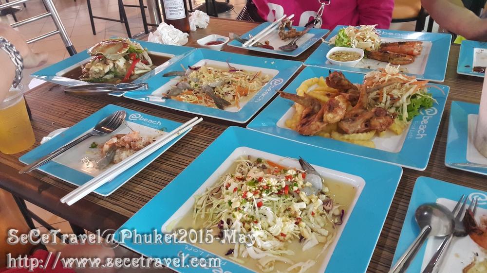 SeCeTravel-Phuket-20150510-22