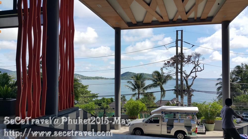 SeCeTravel-Phuket-20150510-27