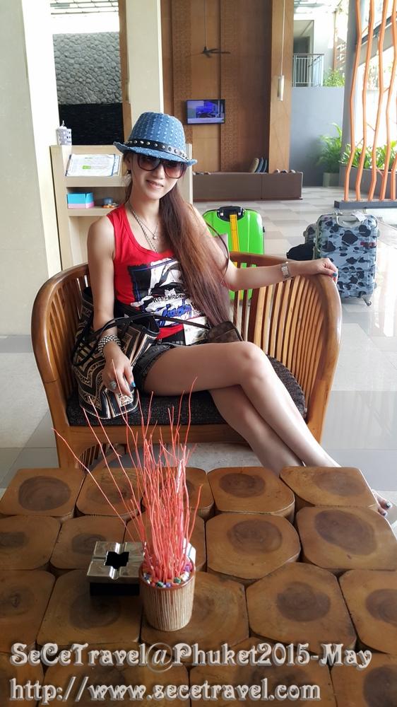 SeCeTravel-Phuket-20150510-31