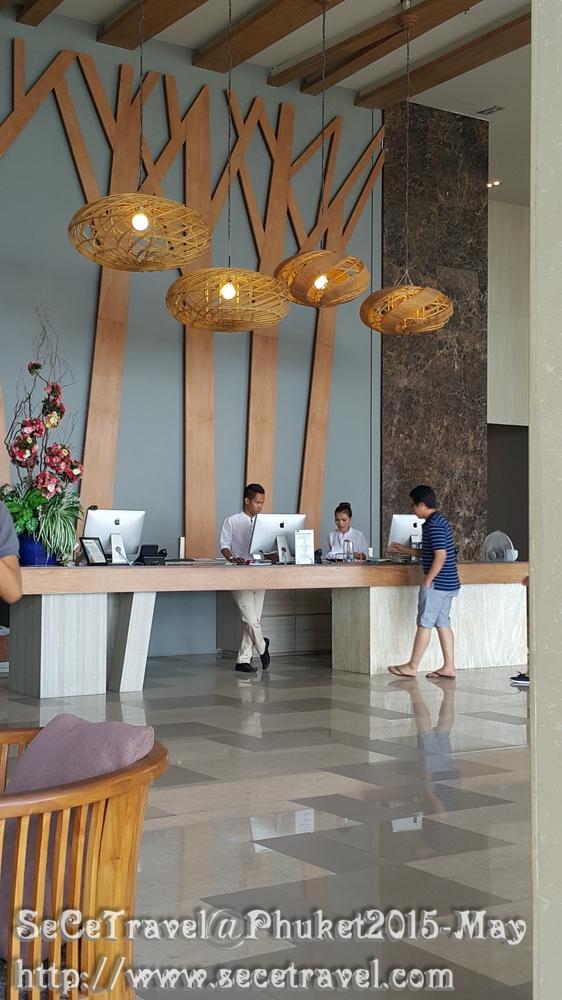 SeCeTravel-Phuket-20150510-33