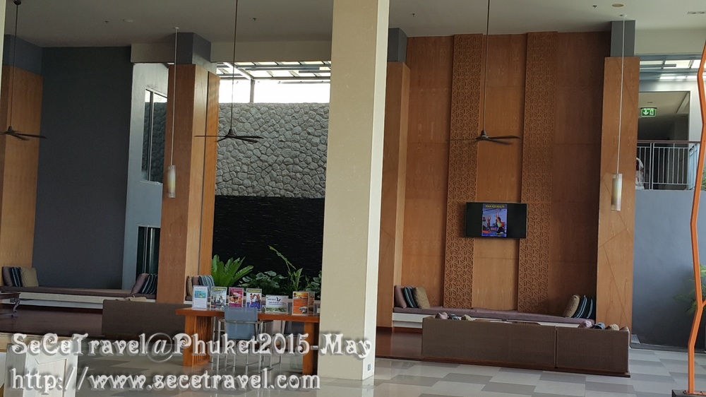 SeCeTravel-Phuket-20150510-34