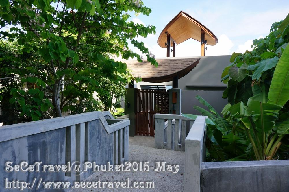 SeCeTravel-Phuket-20150510-37