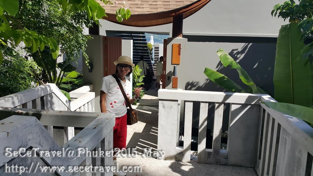 SeCeTravel-Phuket-20150510-38