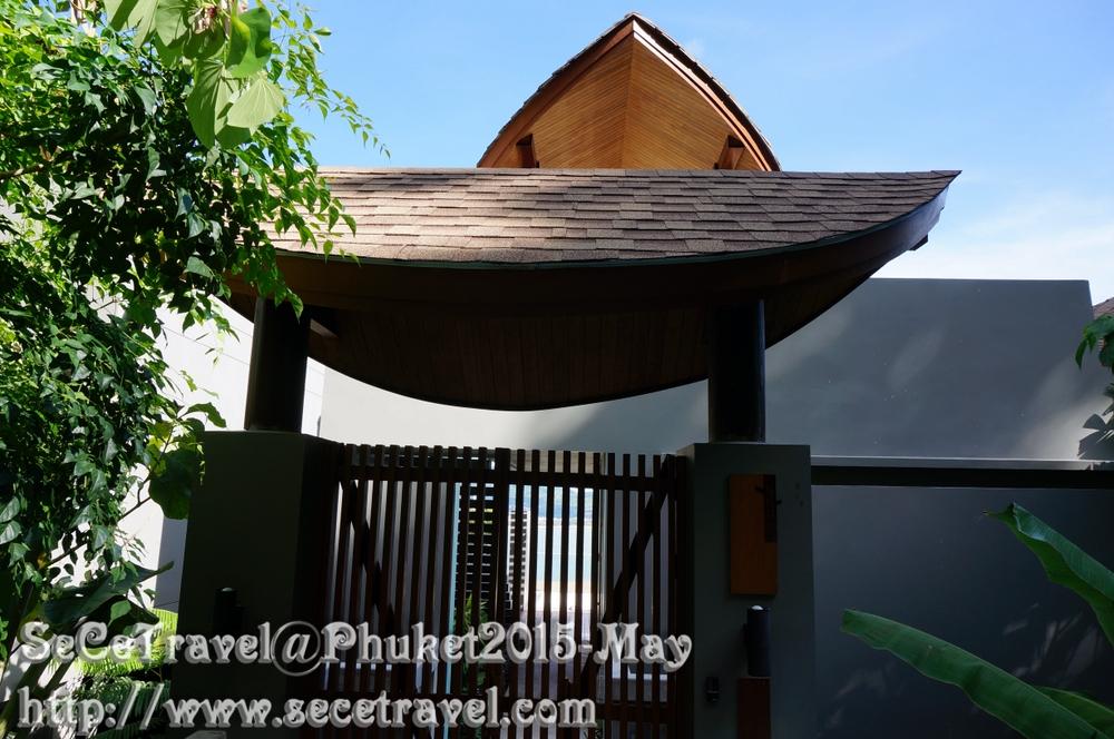 SeCeTravel-Phuket-20150510-39