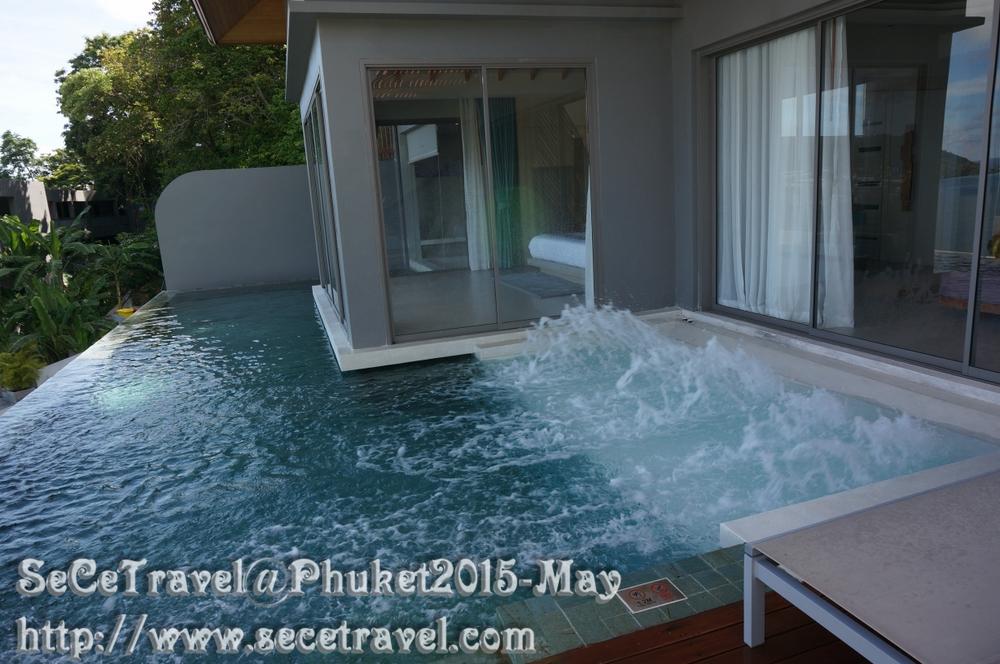 SeCeTravel-Phuket-20150510-45