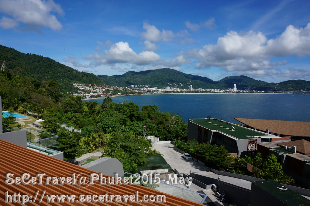 SeCeTravel-Phuket-20150510-48