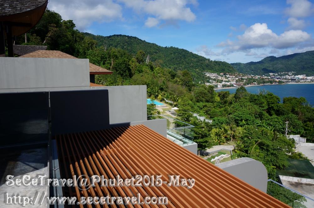 SeCeTravel-Phuket-20150510-49