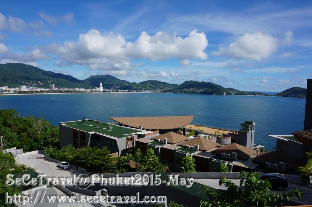 SeCeTravel-Phuket-20150510-50