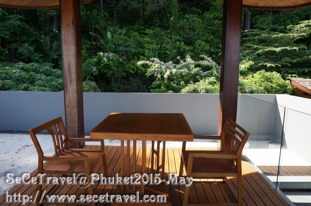 SeCeTravel-Phuket-20150510-52