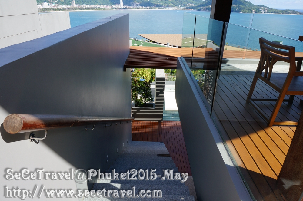 SeCeTravel-Phuket-20150510-53