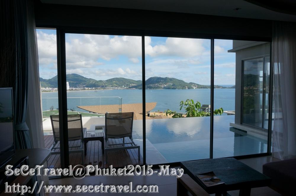 SeCeTravel-Phuket-20150510-54