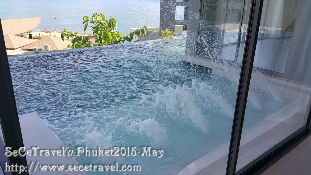 SeCeTravel-Phuket-20150510-56