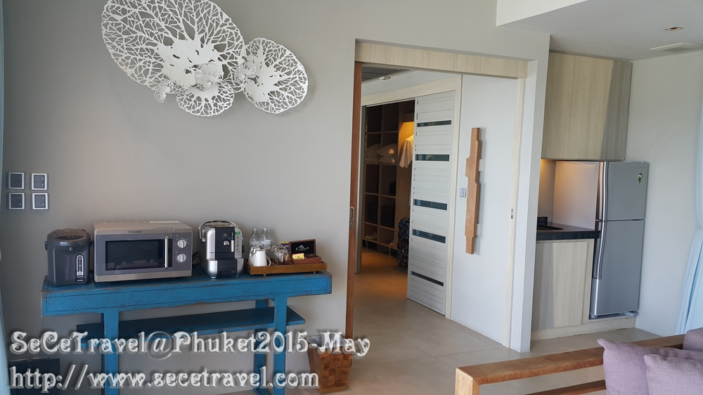 SeCeTravel-Phuket-20150510-61