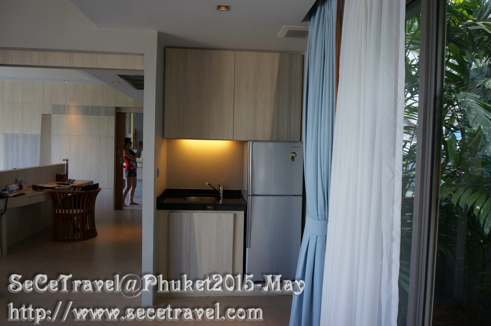 SeCeTravel-Phuket-20150510-63