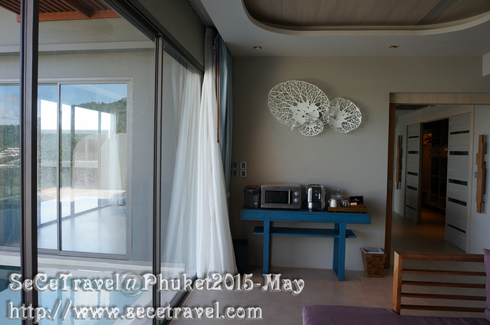 SeCeTravel-Phuket-20150510-64