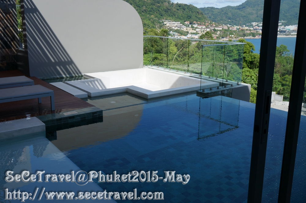 SeCeTravel-Phuket-20150510-66