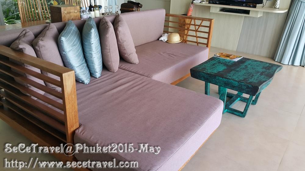 SeCeTravel-Phuket-20150510-68