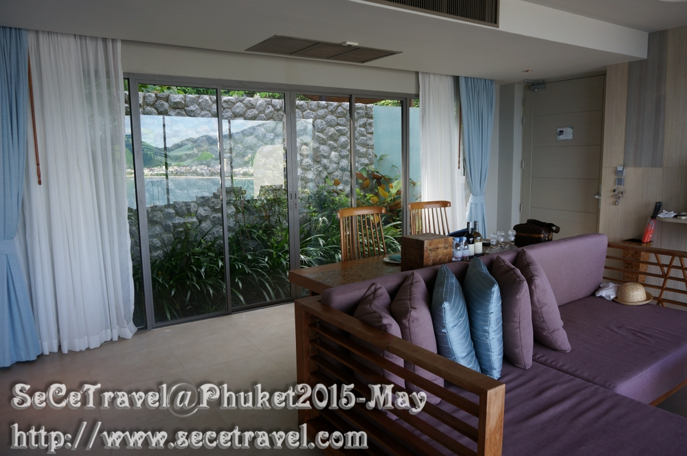 SeCeTravel-Phuket-20150510-70