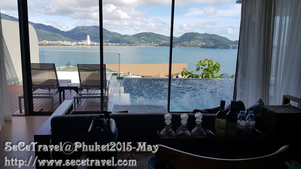 SeCeTravel-Phuket-20150510-75