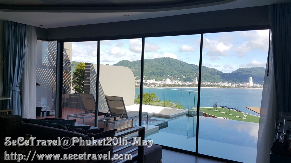 SeCeTravel-Phuket-20150510-78