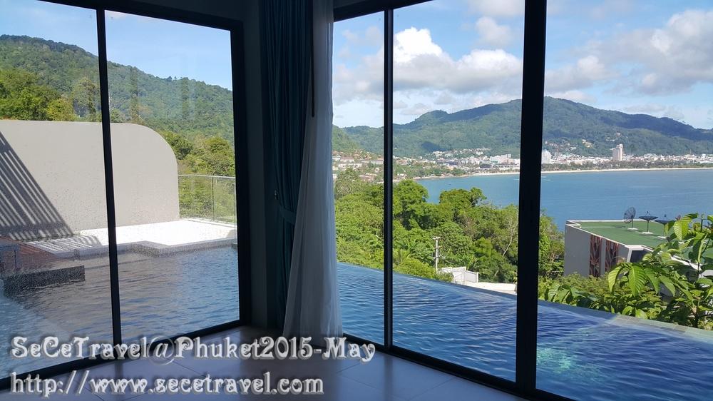 SeCeTravel-Phuket-20150510-86