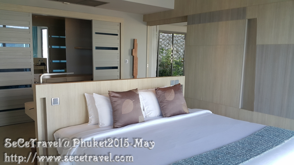 SeCeTravel-Phuket-20150510-89