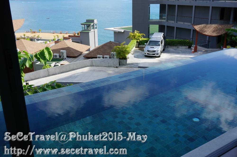 SeCeTravel-Phuket-20150510-92