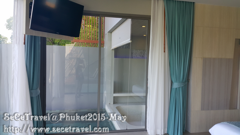 SeCeTravel-Phuket-20150510-94