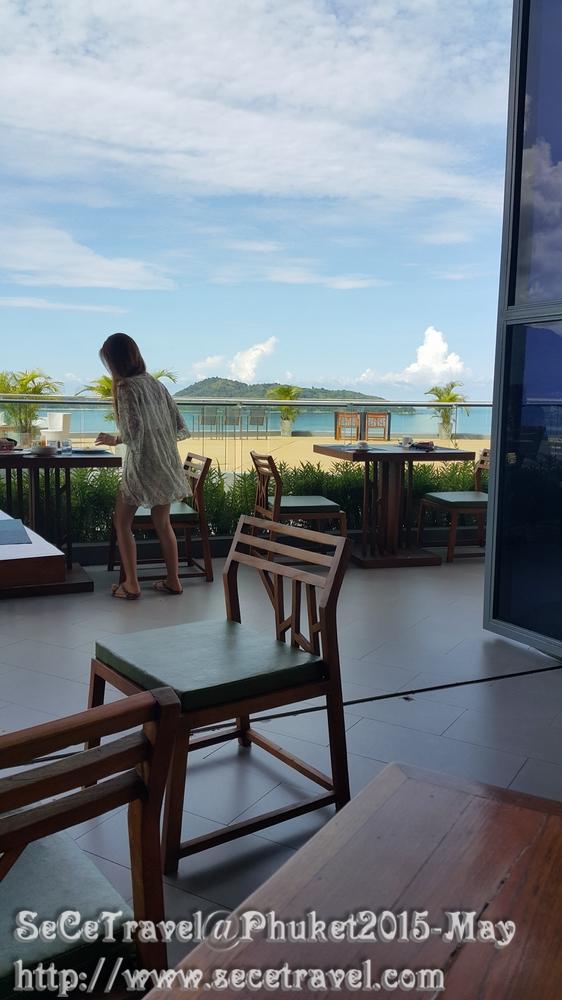 SeCeTravel-Phuket-20150511-01