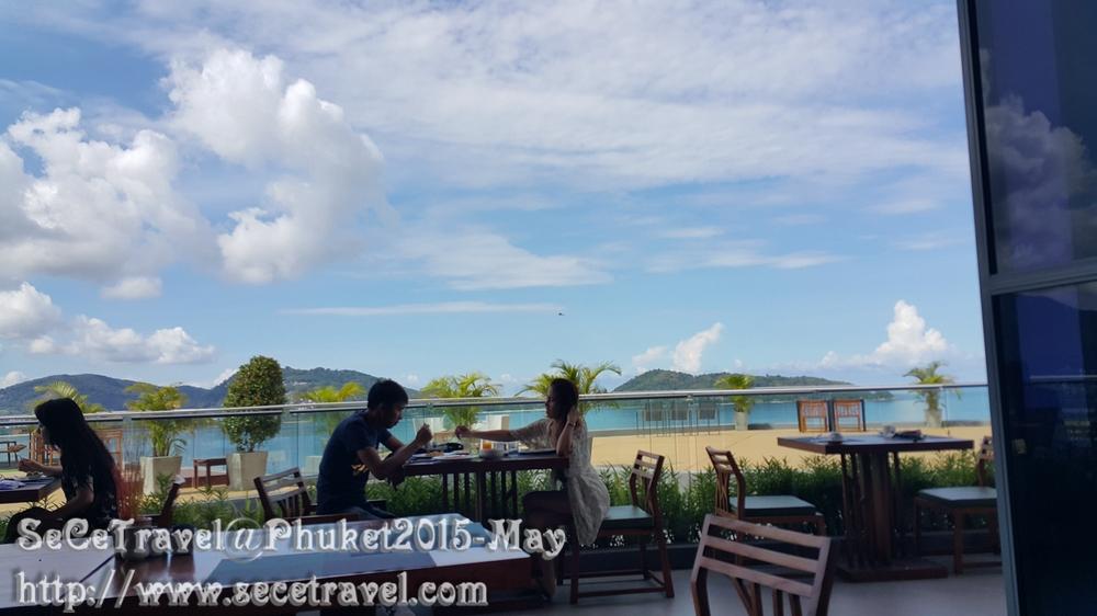 SeCeTravel-Phuket-20150511-02