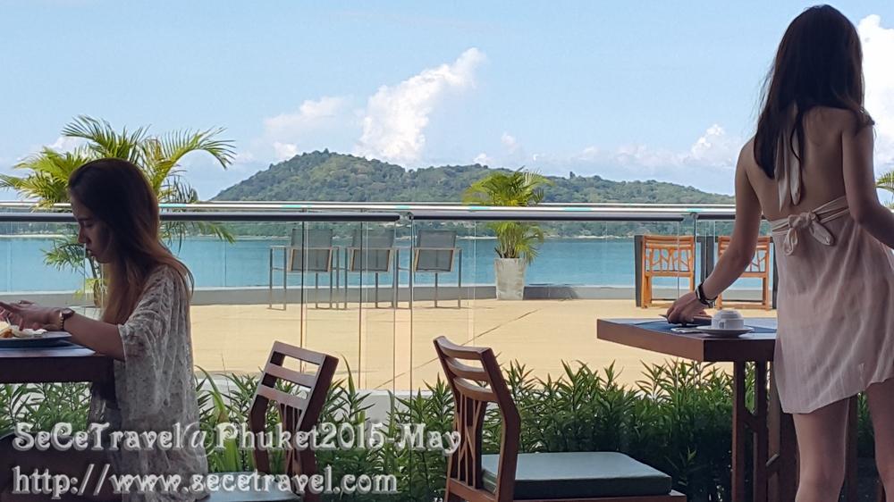 SeCeTravel-Phuket-20150511-03