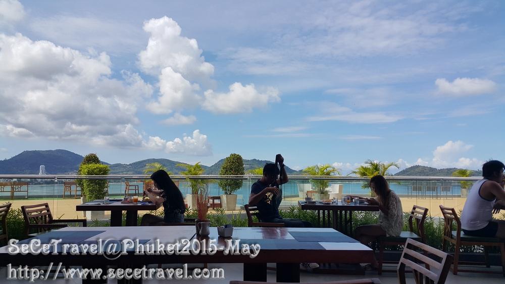 SeCeTravel-Phuket-20150511-04