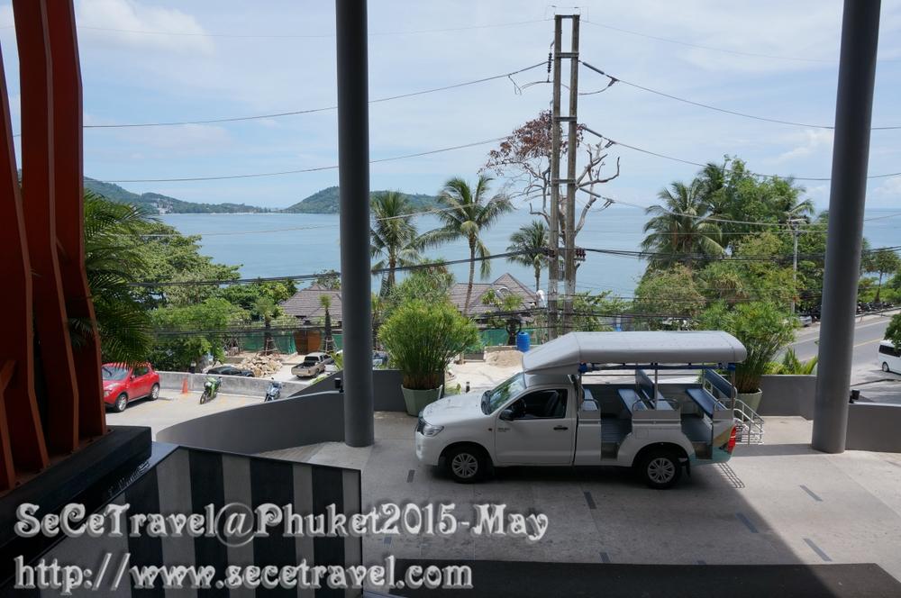 SeCeTravel-Phuket-20150511-109