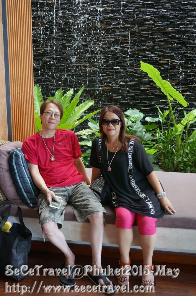 SeCeTravel-Phuket-20150511-117