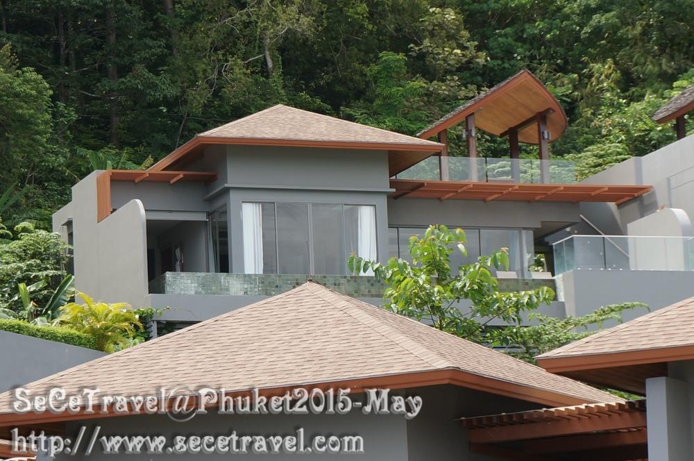 SeCeTravel-Phuket-20150511-122
