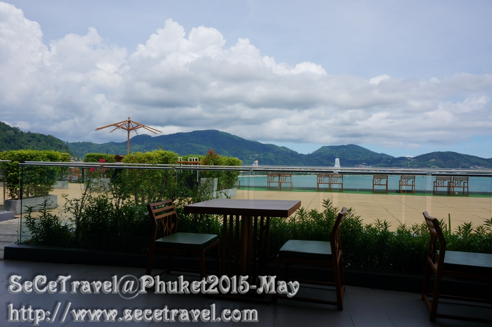 SeCeTravel-Phuket-20150511-123