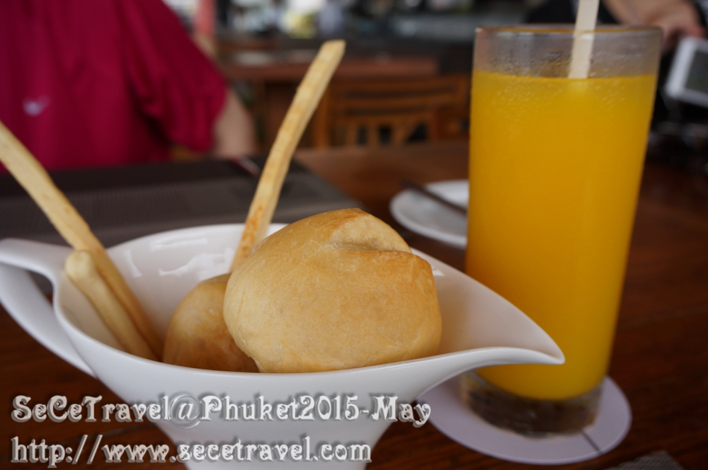 SeCeTravel-Phuket-20150511-125