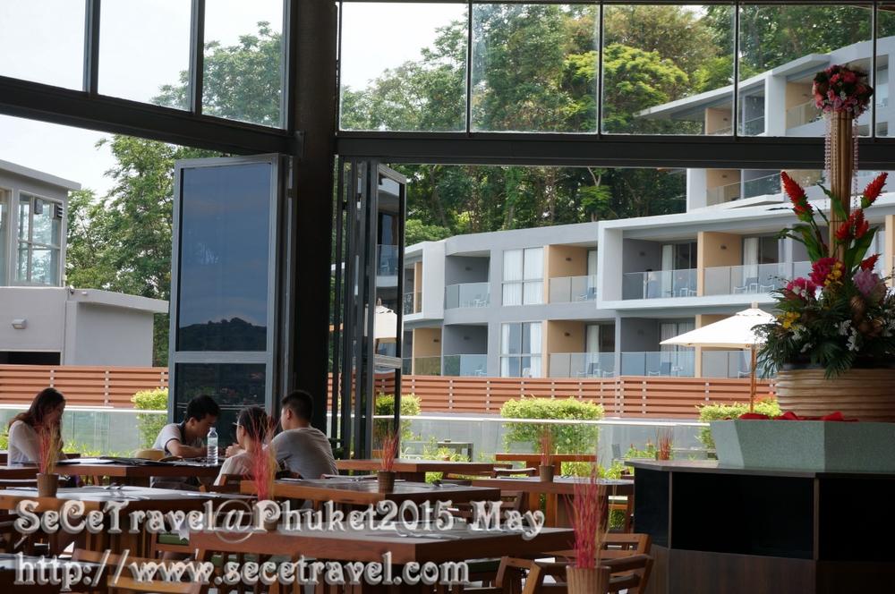 SeCeTravel-Phuket-20150511-126