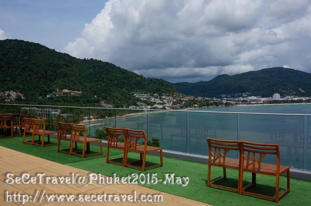 SeCeTravel-Phuket-20150511-127