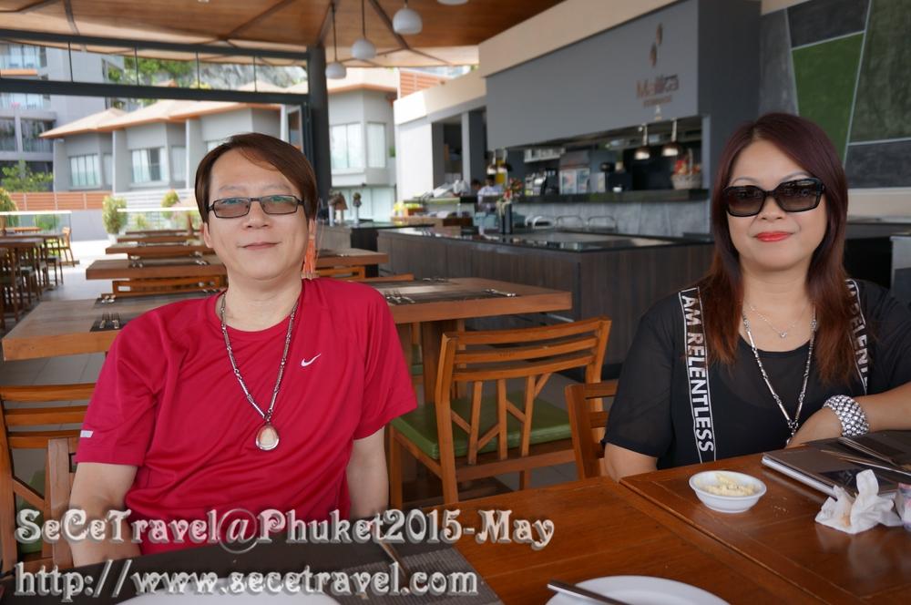 SeCeTravel-Phuket-20150511-132