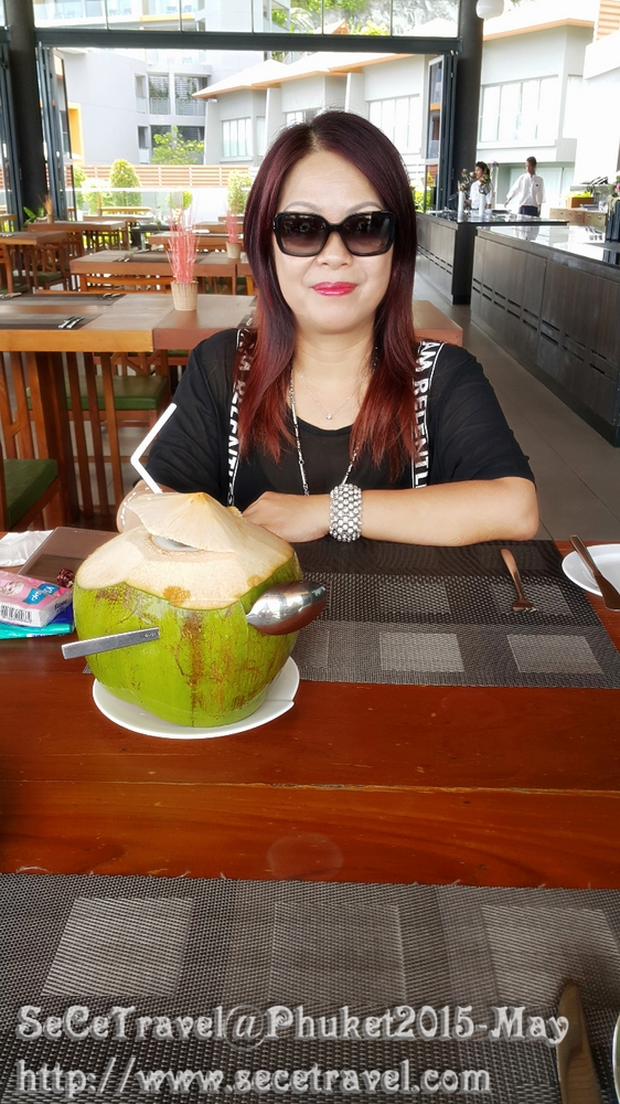 SeCeTravel-Phuket-20150511-137