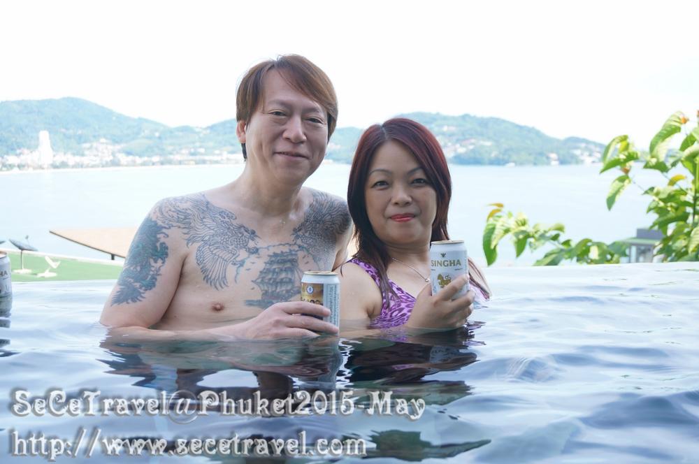 SeCeTravel-Phuket-20150511-168