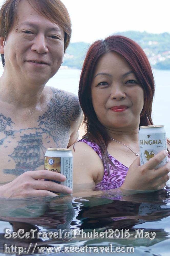 SeCeTravel-Phuket-20150511-169