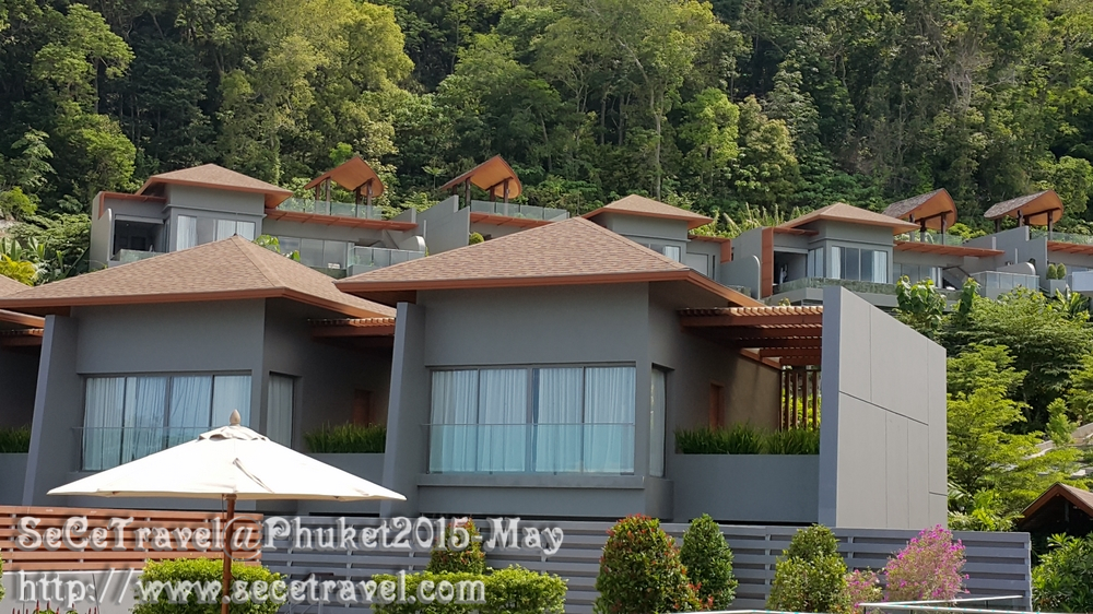 SeCeTravel-Phuket-20150511-17
